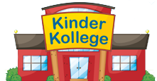 Kinder Kollege Day Care
